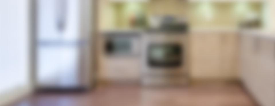 home_refrigerator