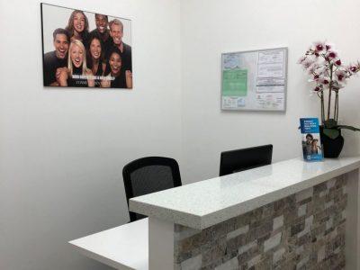 Front-desk-e1520966844367-768x1024