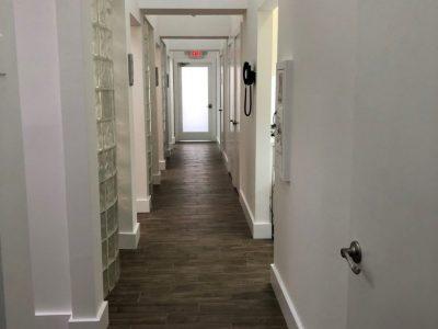 hallway-e1520966823823-768x1024