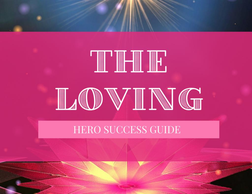 LOVING Guide NEW