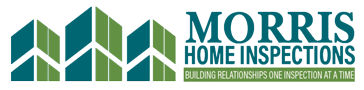 Myrtle Beach Home Inspections