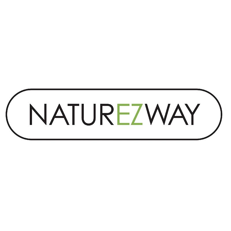 naturezway