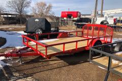 21349-trailer-side
