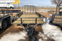 21351-trailer-front
