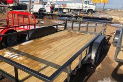 21353-trailer-backside