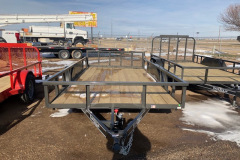 21353-trailer-front