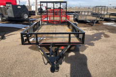 27104-trailer-front