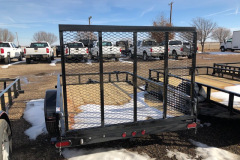 27105-trailer-back