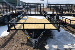 27109-trailer-front