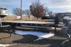 27147-trailer-side