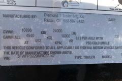 27147-trailer-sticker