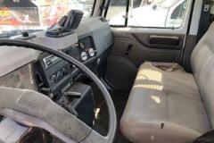 Bucket-truck-22658-int.1