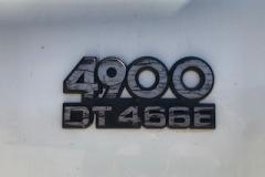 Bucket-truck-22658-logo