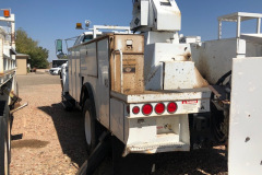 Bucket-truck-75645-back-side