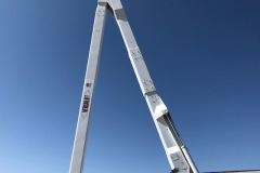 Bucket-truck-75645-height-2
