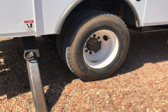 Bucket-truck-75645-tire