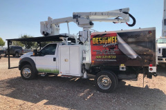 Bucket-truck-EA71490-side