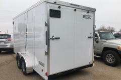 Cargo-T001458-trailer-back