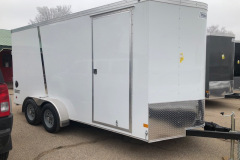 Cargo-T001458-trailer-front-side