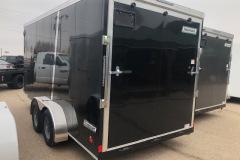 Cargo-trailer-T001459-back