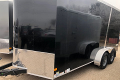 Cargo-trailer-T001459-front-side
