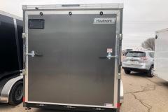Cargo-trailer-T001464-back
