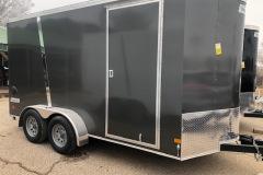 Cargo-trailer-T001464-side