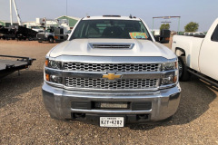 Chevy-53849-front