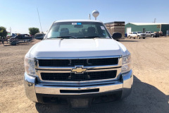 Chevy-561294-front