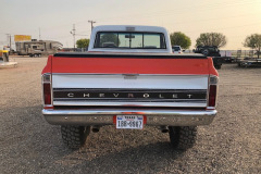 Chevy-Cheyenne-1972-ext.back_