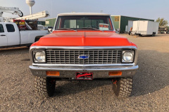 Chevy-Cheyenne-1972-ext.front_
