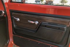 Chevy-Cheyenne-1972-int.A
