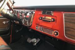Chevy-Cheyenne-1972-int.B