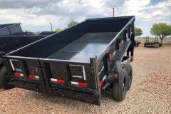 Dump-trailer-195920-back