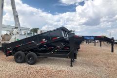 Dump-trailer-195920-side