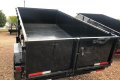 Dump-Trailer-B018118-back
