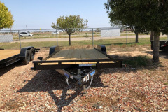Flatbed-199441-front