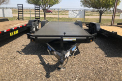 Flatbed-199445-front