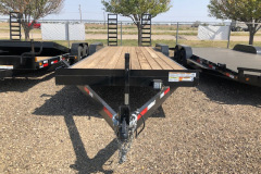 Flatbed-B000519-front
