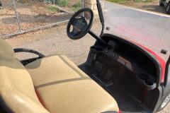 Golf-Cart-red-int