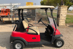 Golf-Cart-red-side