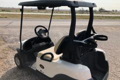 Golf-Cart-white-back-side