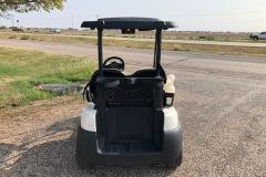 Golf-Cart-white-back