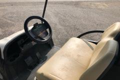 Golf-Cart-white-int.