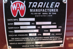 Trailer-319434-sticker