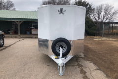 Trailer-85084-front