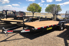 Trailer-B000520-front-3