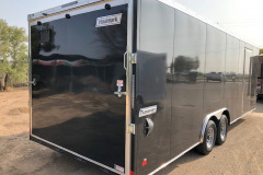 Trailer-T902001-back-side