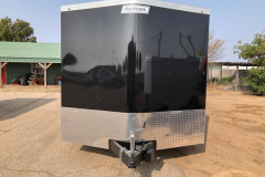 Trailer-T902001-front