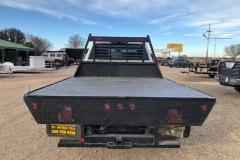 Truck-165281-back